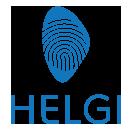 Helgi