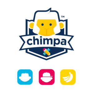 Chimpa MDM Solutions